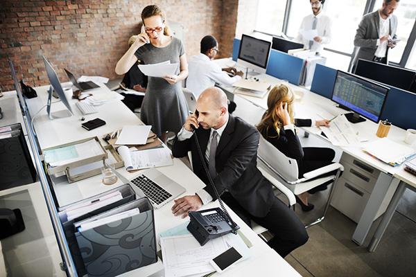 inwork - munkaügyi megoldások, munkaügyi audit, bérszámfejtés, könyvelés, adótanácsadás