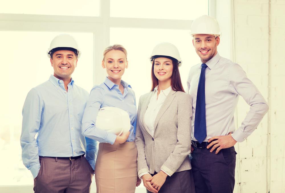 inwork - munkaügyi megoldások, munkaügyi audit, bérszámfejtés, könyvelés, adótanácsadás, kihelyezett bérszámfejtés, bérszámfejtés olcsón, bérszámfejtés gyorsan, tűzvédelem, munkajogi képviselet