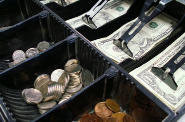 nav pénztárgép kitelepülés